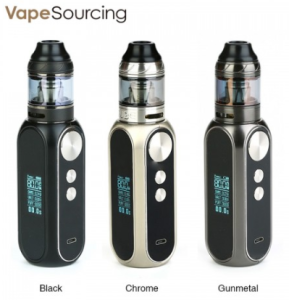 3000mAh OBS Cube Kit For Sale